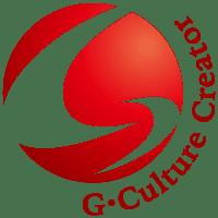 株式会社GCC