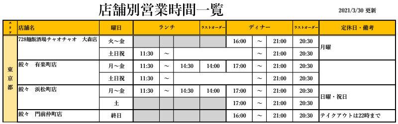 21.0401kantou_jitan.jpg